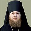 Рождественские чтения 2013: Церковь приготовилась собрать всех игуменов