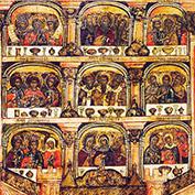 Евангельское чтение: кому уготованы первые места в Царстве Небесном?
