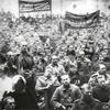 Февраль 1917: К чему привела «демократия» в Церкви