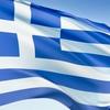 Между двух огней: Элладская Православная Церковь и социальный кризис в Греции.