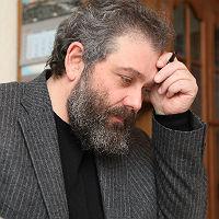 Сергей Кравец: «Второе крещение России прошло почти без участия государства»