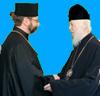 Украинская Православная Церковь готова вести диалог с греко-католиками нового поколения