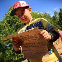 Гид по детским лагерям отдыха: где и сколько