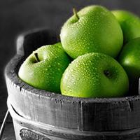 Грешно ли есть неосвященные яблоки до Преображения?