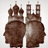 Православие — рай для американских консерваторов