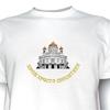 Храм на футболке: где границы сакрального?