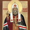 Урок патриарха Тихона: стихиям зла можно противопоставить только силу святости