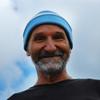 Петр Мамонов: «Хочешь быть крутым — давай кровь проливай»