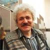 Франциско Инфанте: «Идеология – смерть искусства»