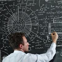 Интеллект верующих и атеистов: нужна ли умным вера