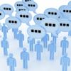 Новые медиа – новые нравы: как интернет трансформирует наше личное пространство
