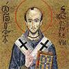 Толкование молитвы Господней святителя Иоанна Златоуста