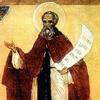 Иосиф Волоцкий – святой инквизитор?