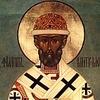 Митрополит Филипп: «Бога ради, живите любовно»
