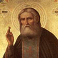 Канонизация Серафима Саровского. Почему Святейшему синоду не хватало решимости?