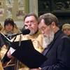 Книга за семью печатями: в Петербурге состоялось соборное чтение Апокалипсиса