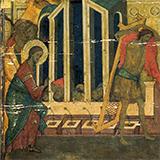 Воскресное Евангелие: Исцеление расслабленного, как спастись от греха?