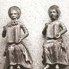 Чтение Евангелия как Таинство