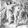 Попытки разобраться в «детстве падшего человечества»