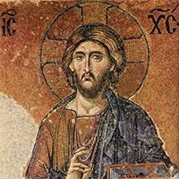 Христологические ереси: как Церковь формулировала свое учение о Христе?