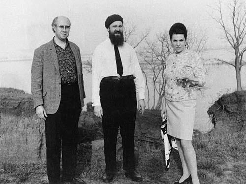 Как выглядеть православному мужчине? Kak-odetsya-pravoslavnomu-muzhchine-02