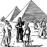 Как вести себя православным в храмах чужой веры?