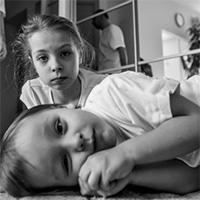 Фотография: хобби без отрыва от детей
