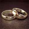 Женитьба — смерть эгоиста