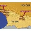Осетия и Абхазия: свобода без Церкви