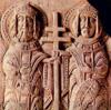 Воздвижение Креста Господня: знак победы