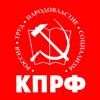 Прот. Всеволод Чаплин не видит противоречия в том, что коммунисты будут защищать православные ценности