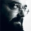 Сергей Кравец: «Это иллюзия, что мы знаем православное вероучение»