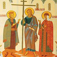 1025-летие Крещения Руси — повод подумать о будущем цивилизации