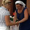 Церковные добровольцы в Крымске: не хватает рук!