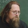 Опять «Пусси»: протодиакона Андрея Кураева могут пригласить в суд по делу о панк-молебне