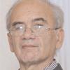 Поэт Александр Кушнер: не мудрствуя лукаво