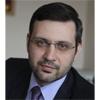 Владимир Легойда: Церковь активизирует работу в социальных сетях