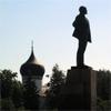 Во что верил Ленин