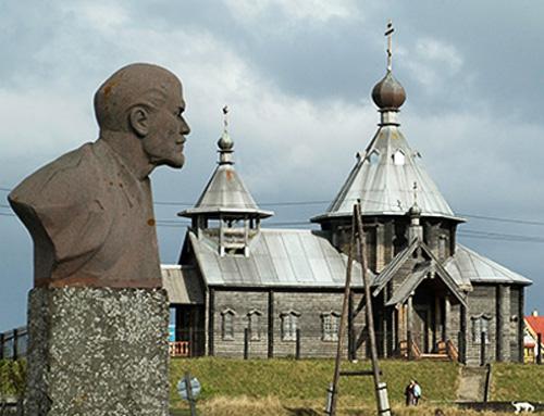Картинки по запросу Об отношении Ленина к Богу