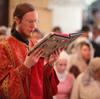 Как складывался чин чтения Евангелия на Литургии