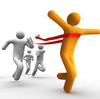 Воспитание детей: ставка на лидерство