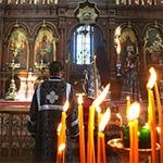 Литургия Иоанна Златоуста и Василия Великого – в чем разница?