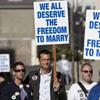 Однополый брак дискриминирует естественную семью