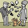 Почему мат становится «нормой» и что с этим делать?
