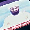 Книги: между Молохом и Аллахом