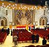 Межсоборное присутствие определит процедуру избрания Патриарха