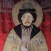 Князь Михаил Черниговский: первый святой, пострадавший в Орде
