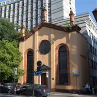 Православные в Милане: «и каждый слышал свое наречие»