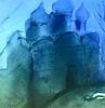 Протоиерей Георгий Митрофанов: У Церкви не бывает трагедий