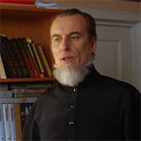 «А главное, прошу всех молиться Господу». Митрополит Игнатий о том, как Церковь в Хабаровском крае борется с паводком